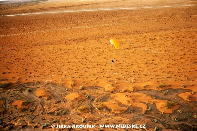 Sahara Raid 1 /J78