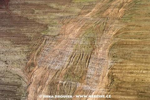 Eroze půdy /J5