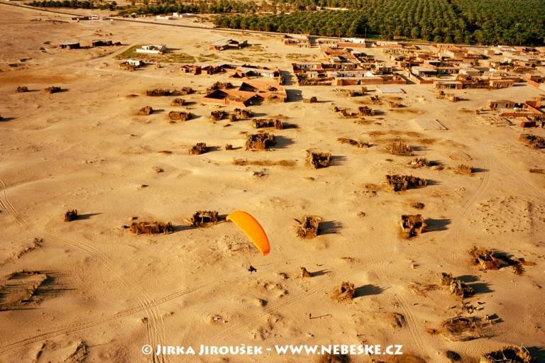 Sahara Raid 6 /J83
