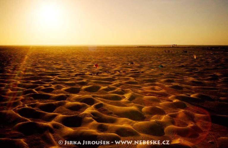 Sahara Raid 15 /J92