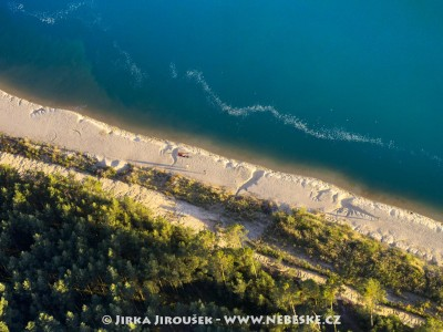 Plážový badminton /J832
