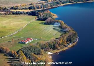 Jasenka u Pernku na Šumavě /J740