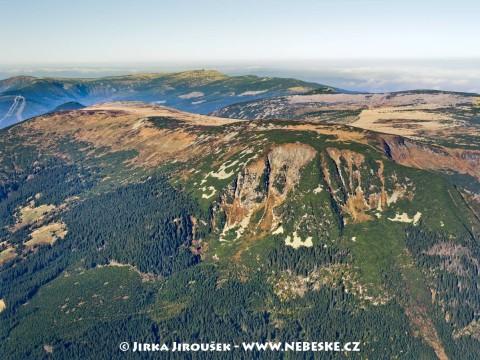 Studniční hora /J542