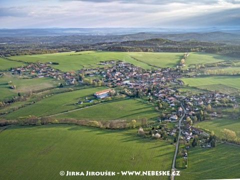 Kytín od Mníšku /J206