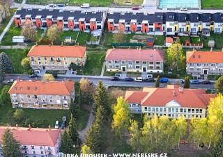 Bydlení v Mníšku pod Brdy /J214