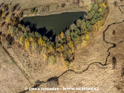 Vydří potok /J1067