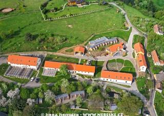 Hrachov – Centrum Ochrany fauny ČR /J668