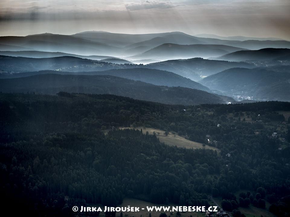 Mariánská Hora /J351
