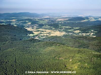 Oldřichov v Hájích /J389