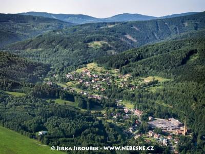 Andělská Hora /J393