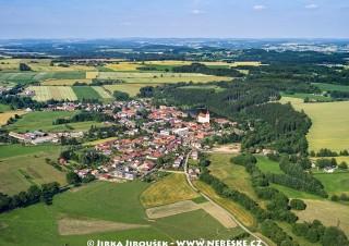 Nová Cerekev /J249