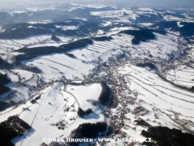 Rokytnice nad Jizerou /J598