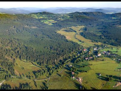 Stožec – Šumava /J615