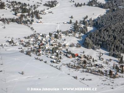 Hřebečná /J1136