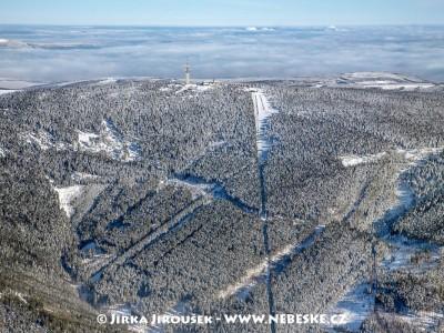 Klínovec /J1124