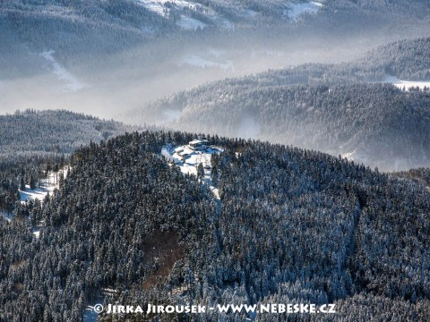 Plešivec /J1095
