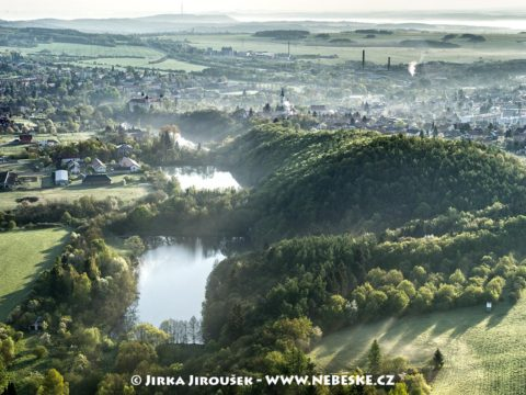 Mníšek pod Brdy /J1236