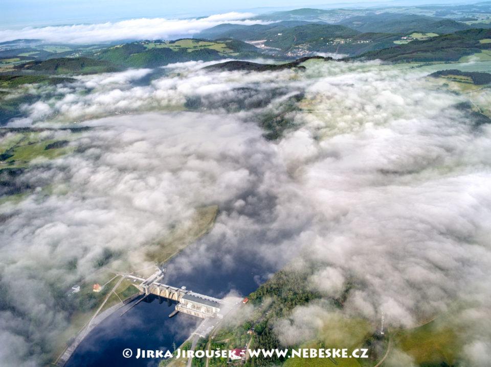 Kamýk nad Vltavou /J1249