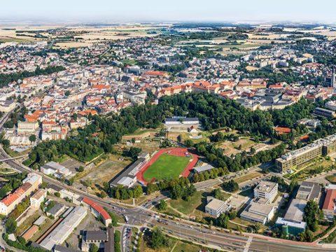 Olomouc J1349