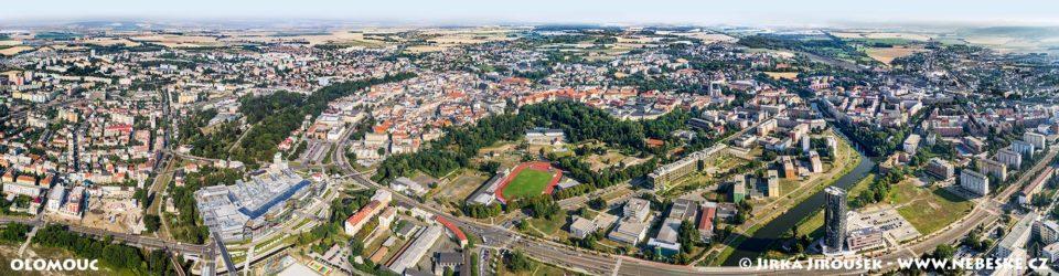 Olomouc J1854