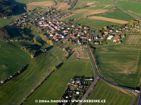 Dubno J1390