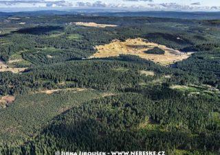 Nové Hamry – Jelení J1402