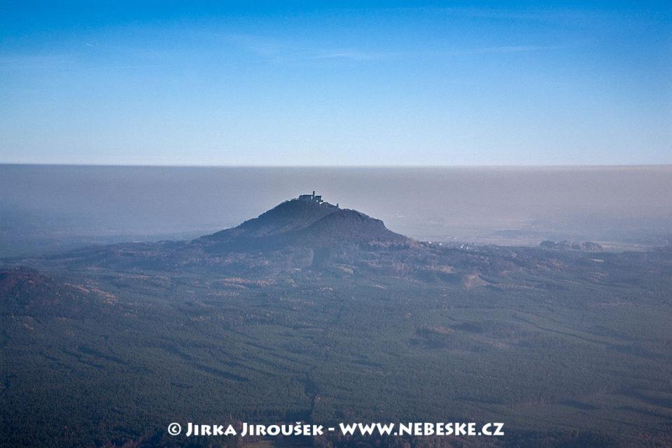 Bezděz – Máchův kraj J1498