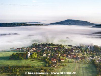 Hluboš, Plešivec, Slonovec J1521
