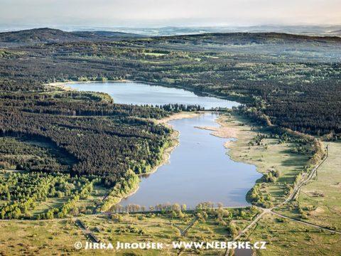Padrťské rybníky 2009 J1619