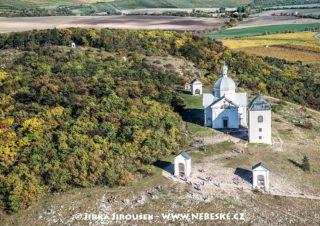 Svatý kopeček J1740