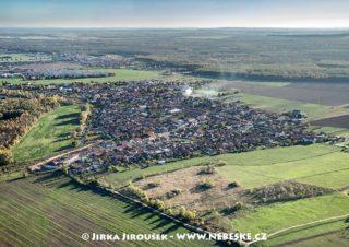Břeclav – Charvátská Nová Ves J1830