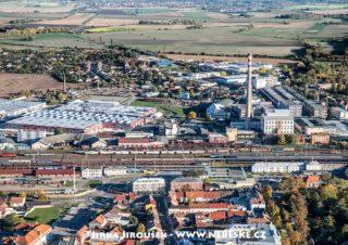 Břeclav – nádraží J1844