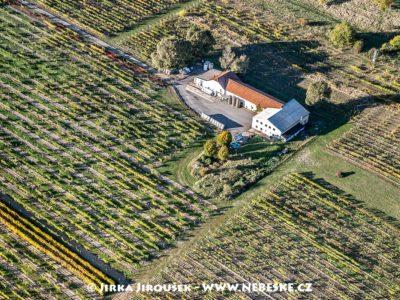 Břeclav – vinařství J1851