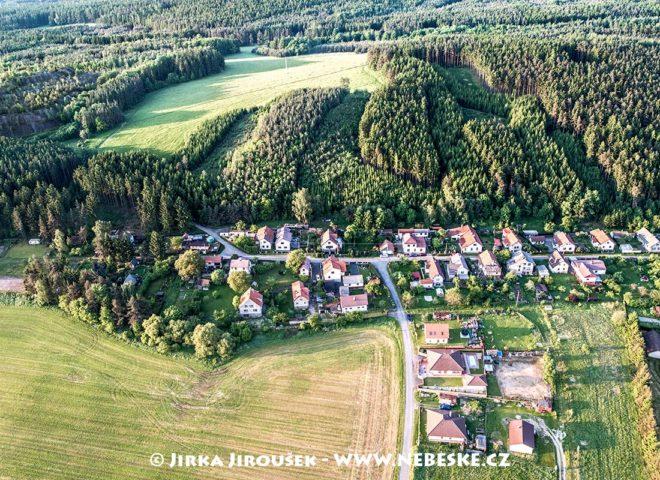 Dubenec J1915