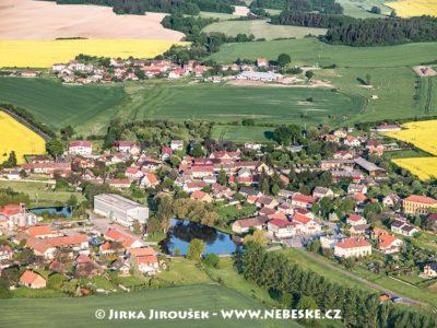 Suchodol a Liha J2007