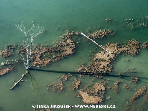 Jezírka Ostravska J2056