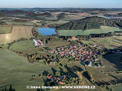 Nezamyslice (okres Klatovy) J2043