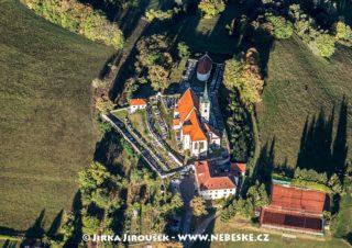 Nezamyslice-Kostel Nanebevzetí Panny Marie J2044