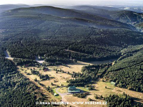 Šerlich, Orlické hory J2138