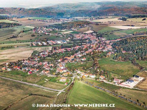 Kublov J2181