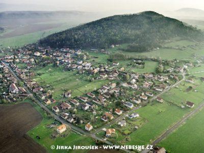 Kublov a Velíz J2183