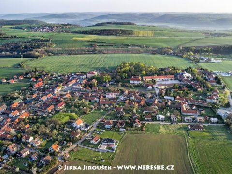 Liteň J2511