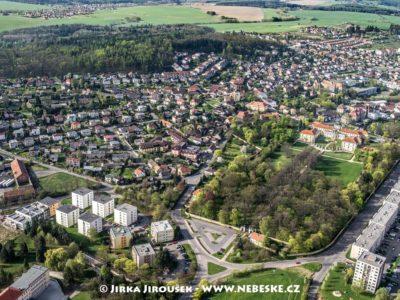 Hořovice J2467
