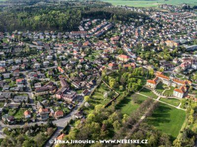 Hořovice J2468