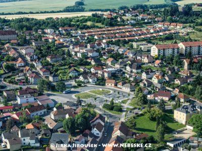Hořovice J2471