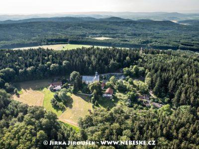 Kublov – Velíz J2529