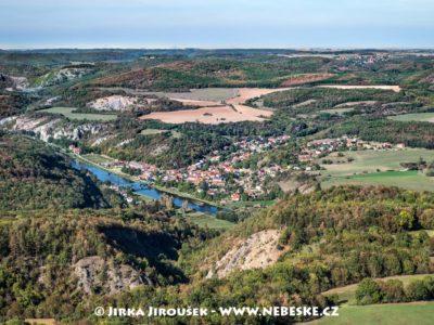 Srbsko J2543