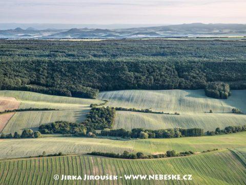 Krajina Džbánu J2624