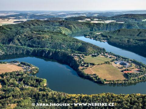 Oboz a Smilovice J2650