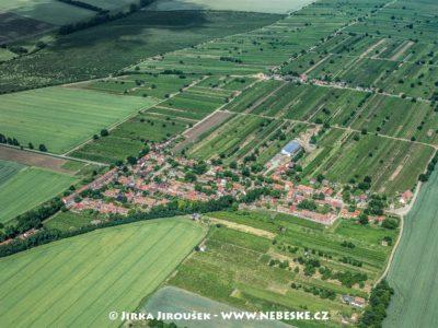 Prušánky – Nechory 2011 J2674